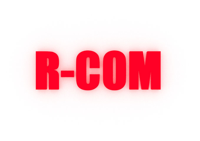 R-COM - Konserwacja i naprawa komputerów i urządzeń elektronicznych